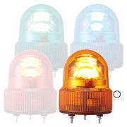 パトライト LED回転灯