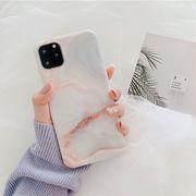 iPhone11 ケース iPhone 11 Pro Maxカバー スマホケース 大理石
