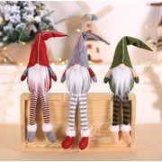 人気アイテム クリスマス飾り ドール オーナメント クリスマスグッズ クリスマス用品