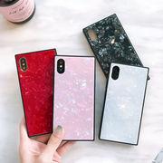 ガラス iPhoneケース iPhone11ケース iPhone11proケース iPhone11pro maxケース スマホケース 携帯ケース