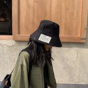 春夏 帽子 ハット 漁夫帽 レディース 紫外線対策 出かけ オシャレ 韓国風