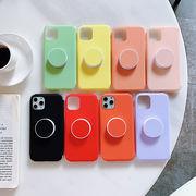 iPhone 11ProMax スマホケース iPhone ケース iPhone11 ケース