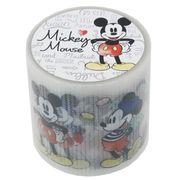 【マスキングテープ】ミッキーマウス YOJO TAPE