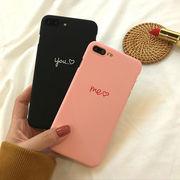 アイフォンケース iPhoneXs/Xr/Xs MAX ケース スマホケース