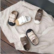 ★新入荷!★キッズ靴★子供用靴&シューズ★ 男女兼用(22-31)