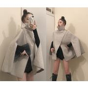 韓国ファッション 2019秋冬 2点セット ジャケット  ジャンバー ブルゾン  アウター ジャケット コート