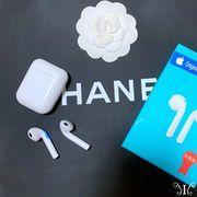定形外771429】Bluetooth ワイヤレスイヤフォン リべレーションヘットフォン イヤホン 純正品質