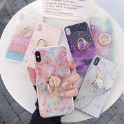 iPhone11proケース iphone11ケース iPhone7ケース 全機種対応