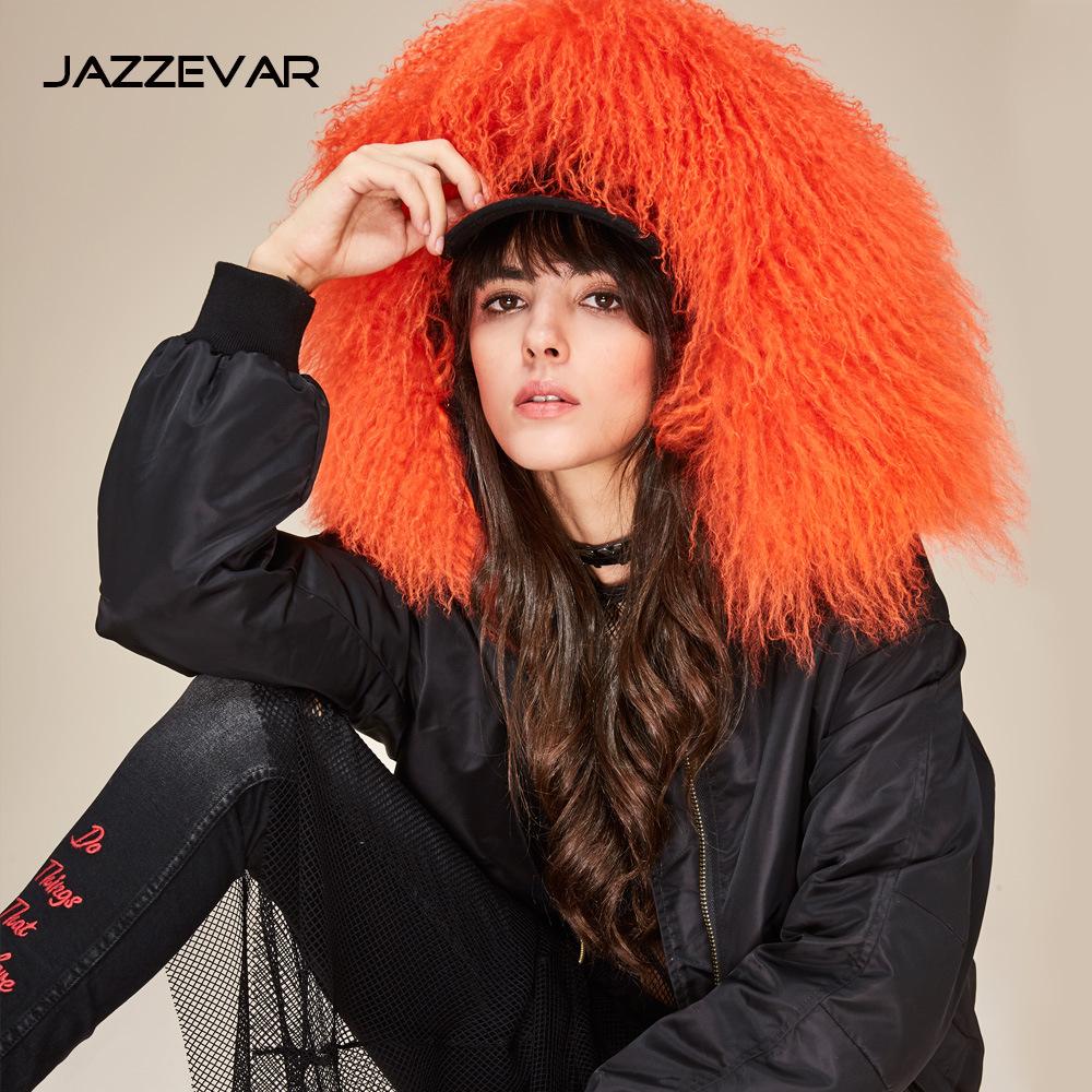u15774 上品 アウター ファー付きコート ジャケット  防寒 防風 コート トップス  ダウンコート レディース