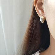 【即納】韓国アクセサリー イヤリング