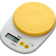 【特価品】タニタ 0.5g単位の高精度デジタルクッキングスケール