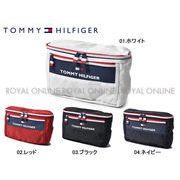 S) 【トミーヒルフィガー】 TH-828A TC090CT9 ボディバッグ ザ シティ トレック 全4色 メンズ レディース