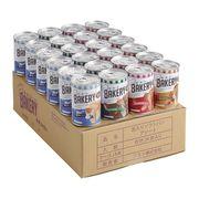 缶入りソフトパン ギフトセット 24缶セットB 321216