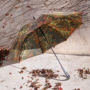 雨傘 フレクター迷彩  60cm