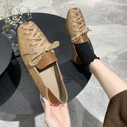 靴 女靴 春 新しいデザイン 何でも似合う ネット レッド 薄いです ダイヤモンド スク
