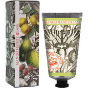 English Soap Company Luxury Hand Cream ハンドクリーム Mango マンゴー