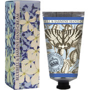 English Soap Company Luxury Hand Cream ハンドクリーム Bluebell & Jasmine