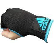 【Adidas Combat Sports】 ボクシング インナーハンドラップ 100個アソート