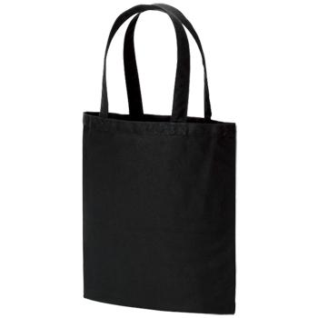 ライトキャンバスバッグ(L) / バッグ ノベルティ イベントグッズ 用品 景品 商材