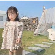 韓国ファッション 韓国子供服  2020春夏新作 子供服  トップス 80-130cm