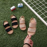 靴 男女兼用 夏 男の子 女の子 キッズ 子供 シューズ ビーチサンダル  2020新作 SALE ファッション m14651