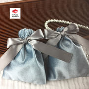 アクセサリーラッピング小袋