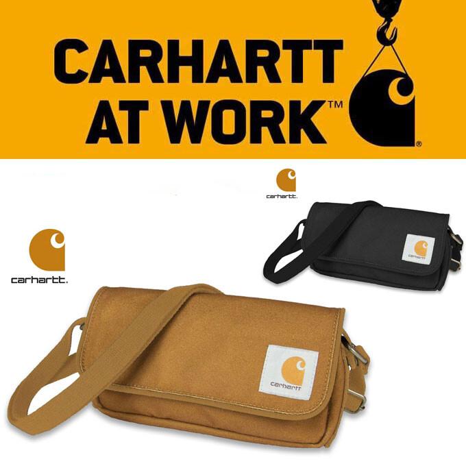 CARHARTT Women's Essentials Pouch  18563