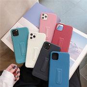 アイフォンケース iphone ケース iPhone11 スタンド可能