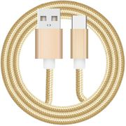 iPhoneケーブル 長さ 2m 急速充電ケーブル 充電器 データ転送ケーブル USBケーブル iPad用 iPhoneXS
