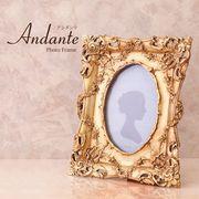 Andante アンダンテ フォトフレーム(レクト)♪