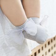 靴下★♪キッズ ベビー★♪ファッション小物★綿♪レギンス★♪ソックス★通気性★♪かわいい