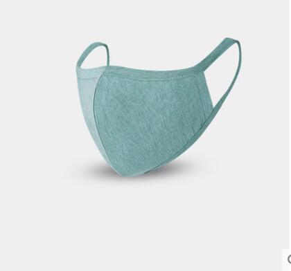 洗って使えるマスク  立体マスク  純綿の布  防塵  花粉対策  空気を通す  男女兼用