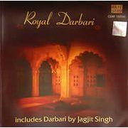 Royal Darbari