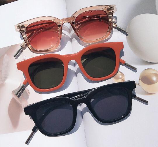 アクセサリー  セレブ レディース   サングラス メガネ 日焼け止め UVカット