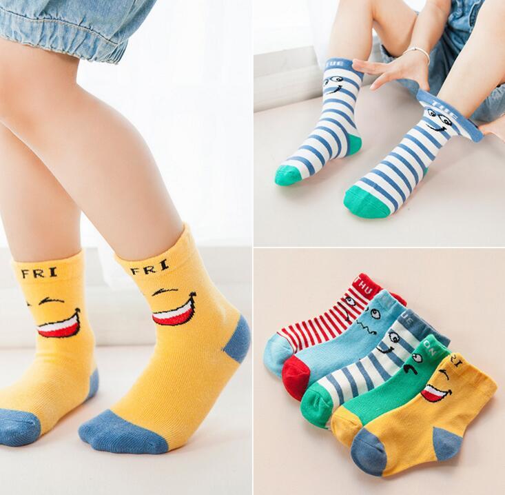 ♪キッズ.ベビー靴下♪子供用靴下&ソックス