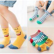 ♪新入荷!激安!♪キッズ.ベビー靴下♪子供用靴下&ソックス