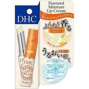 DHC 香る モイスチュア リップクリーム はちみつ ( 1.5g )