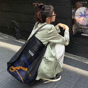 【即納】新作 eco-001 エコバック トートバッグ 大容量バッグ【メール便可】2020春夏新作