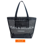 DEAN&DELUCA ディーン&デルーカ ハンドバッグ トートバッグ バッグ レディースシンプル 旅行
