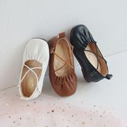 【子供靴】カジュアルシューズ 女の子 可愛いデザイン 子供靴 シューズ カジュアル靴 キッズ靴
