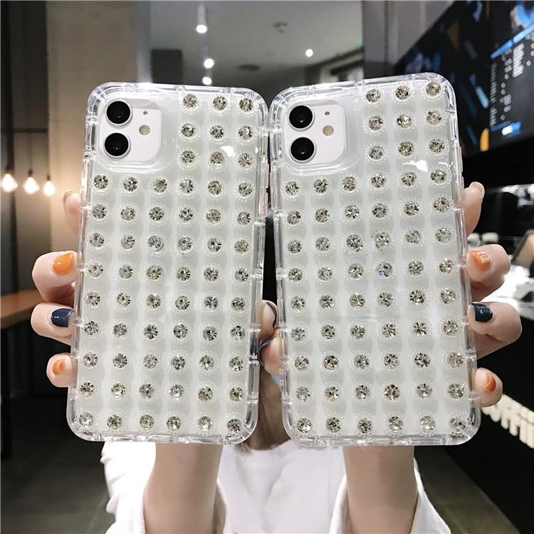 iPhone ケース iPhoneXS Max カバー ストーン iPhoneXRカバー