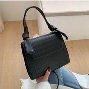 韓国風バッグ品質よいバック レディースショルダーバッグ 大容量  バッグ