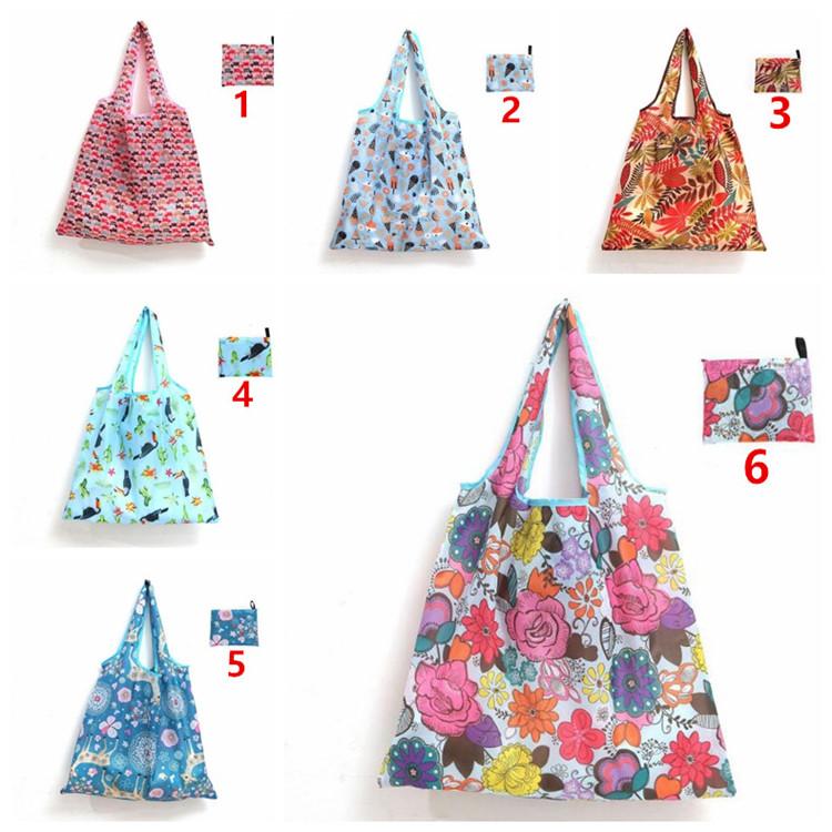 【予約商品】 エコバック レジ袋 コンビニエコバッグ スーパー 買い物袋 大きいサイズ