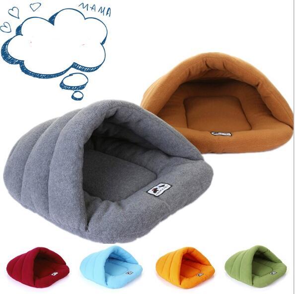 ペットベッド 冬用 可愛い 猫ベッド 洗える 犬ベッドおしゃれ ふわふわ あったか 犬小屋 ペット ベッド 猫