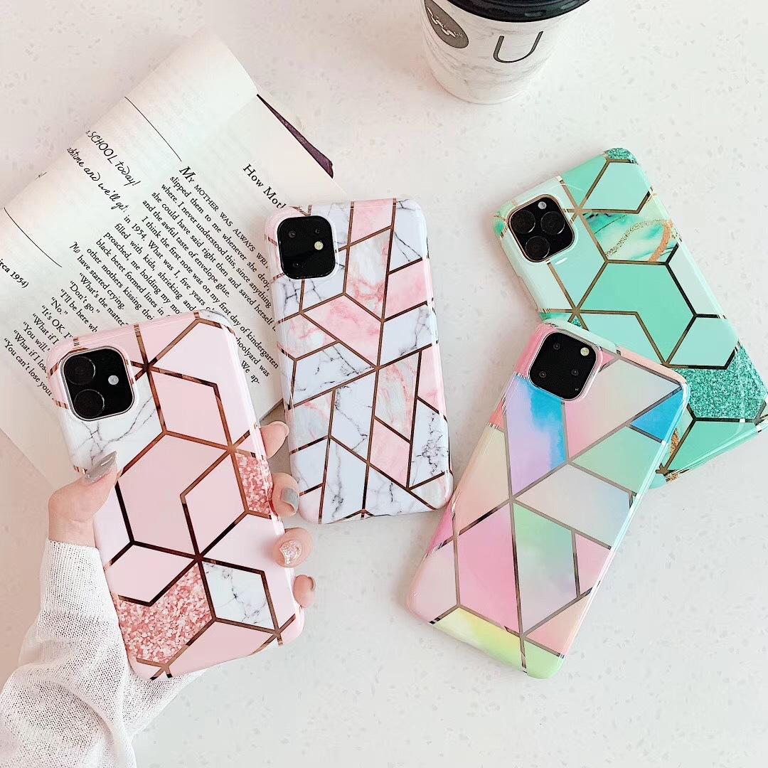 ins大人気 iPhone12ケース iPhone11ケース スマホケース iphoneXケース