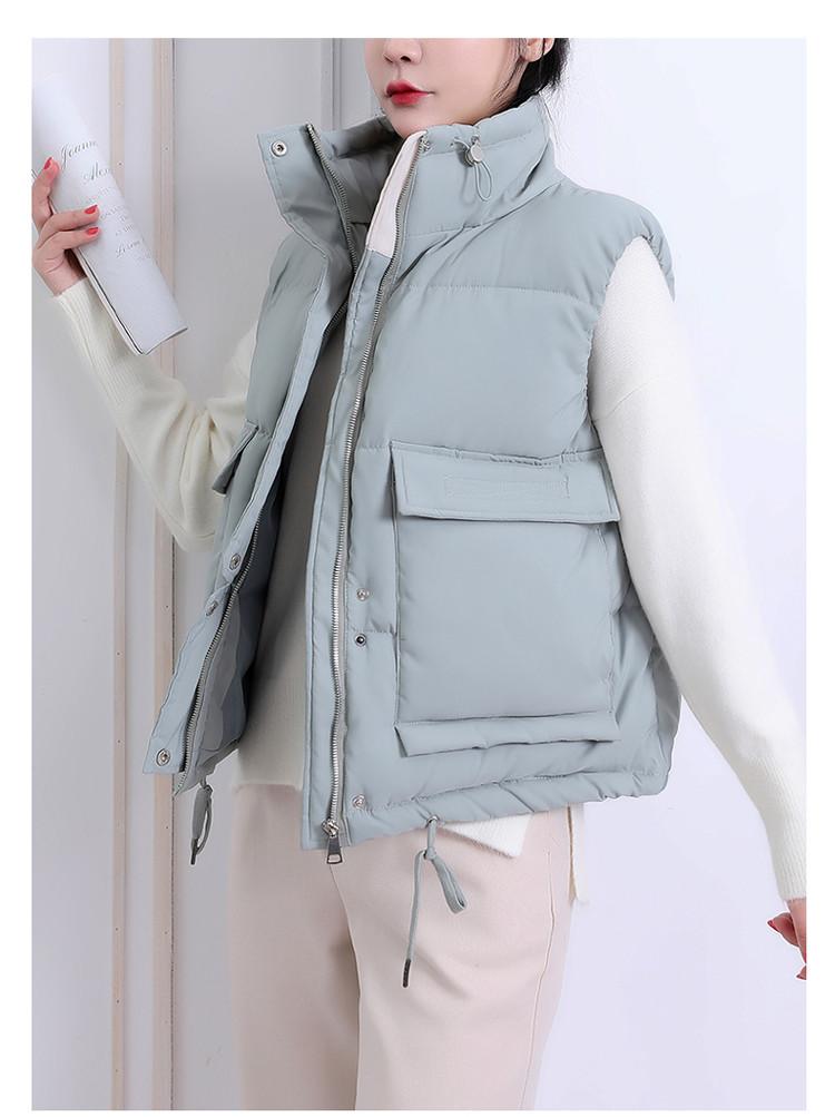 2020新作 レディースファッション コートSW38593L