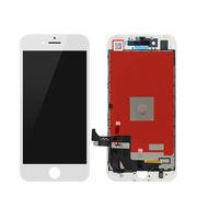 iPhone 7 液晶パネル(ホワイト) 修理・交換・パーツ
