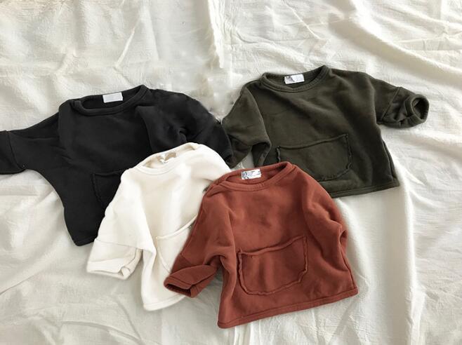 秋  子供Tシャツ キッズ 女の子 男の子 ファッション トップス カジュアル系