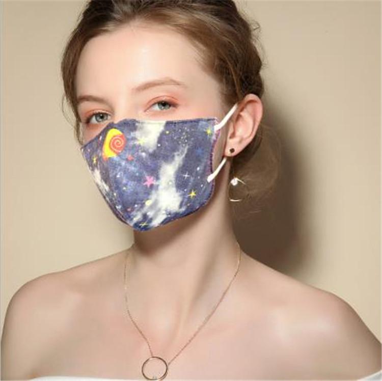 おすすめ 新作 マスク 秋冬マスク 繰り返し使えるマスク 男女兼用 洗えるマスク 飛沫防止4色