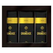 AGF グランデージ ドリップコーヒーギフト GD-10N プレゼント 食品 コーヒー AGF